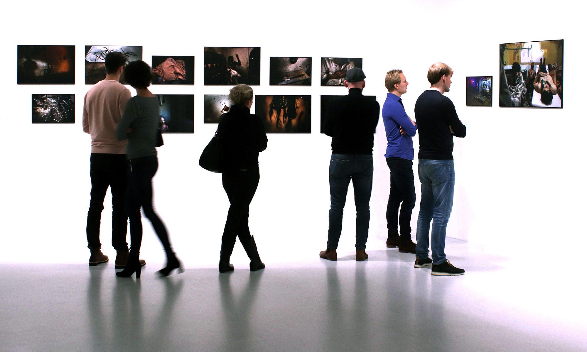 Fotoclub Bilthoven