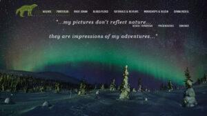 Online fotoavond: Eigen werk @ Digitaal via Zoom